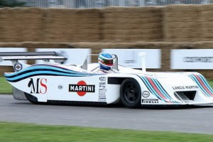 martini-racing-la-storia-dello-sport