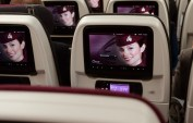 A350_XWB_Qatar_Airways_cabin_3