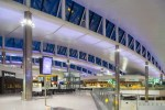 heathrow t2 terminal-