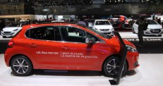 IMG_2709 New Peugeot 208