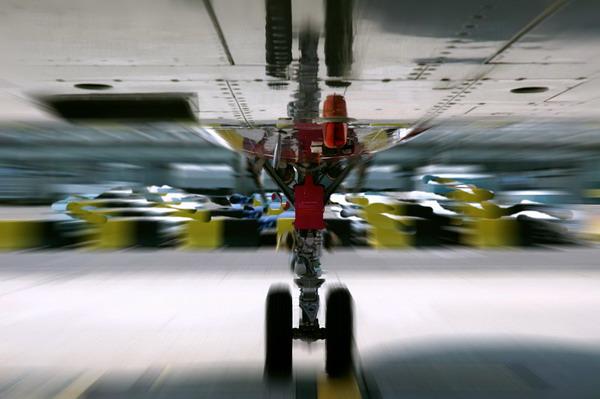 landing gear_wizz air