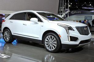 01_Cadillac XT5