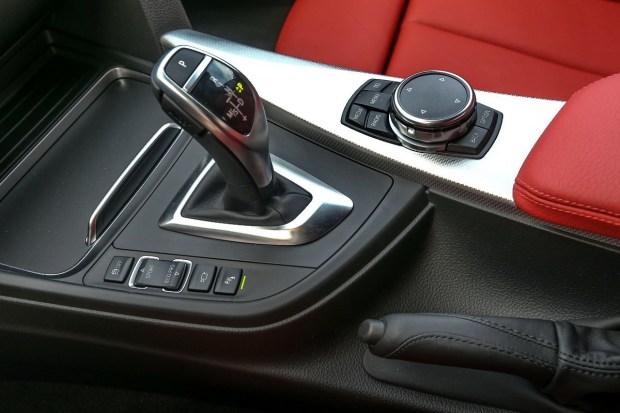 11_BMW Serie 3