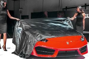 ap. Lamborghini Huracan LP-580-2 (1)