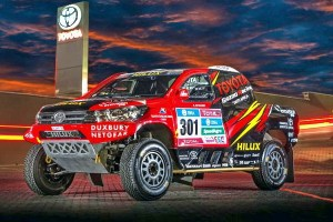 00_APERTURA - Toyota Gazoo Racing