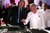 06_Wolfgang Puck -TheGallery