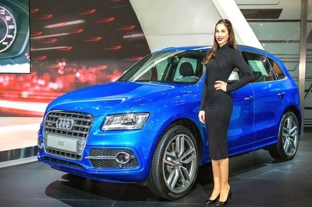 10_Audi SQ5