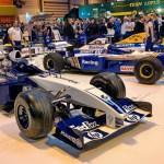 37_gallery-Autosport Birmingham Autosport: un successo