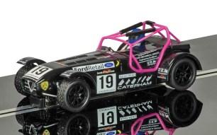 F12 KIT 1 016