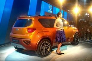 11_Hyundai Compact SUV - Carlino