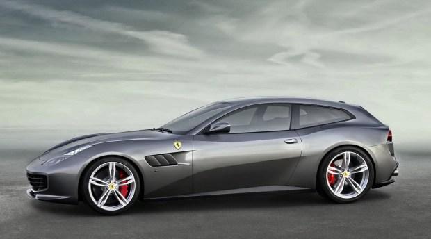 F5 Ferrari_GTC4Lusso 02 016