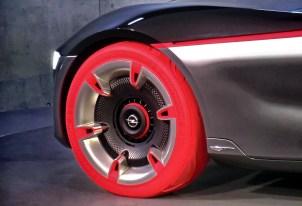 13_Opel GT Concept