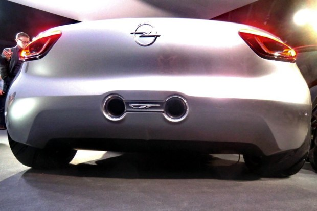 19_Opel GT Concept