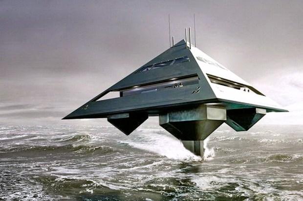 Tetrahedron-Super-Yacht8
