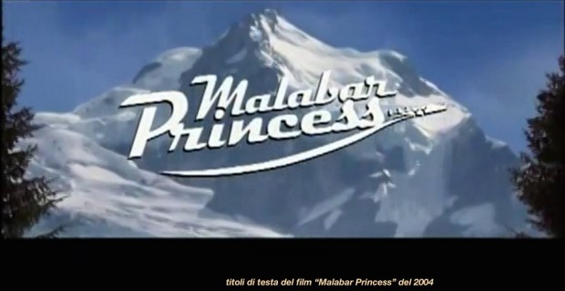 H3_Film_Malabar_Princess