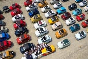 16_Verona Legend Cars_ante