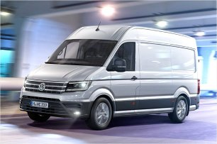 01_VW Crafter 2017