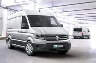 03_VW Crafter 2017