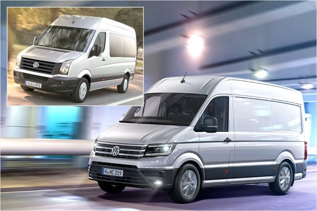 05_VW Crafter 2017