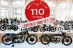 00_apertura-moto-100-anni-di-storia