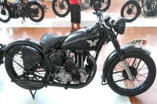 20_matchless-g3l_moto-100-anni-di-storia