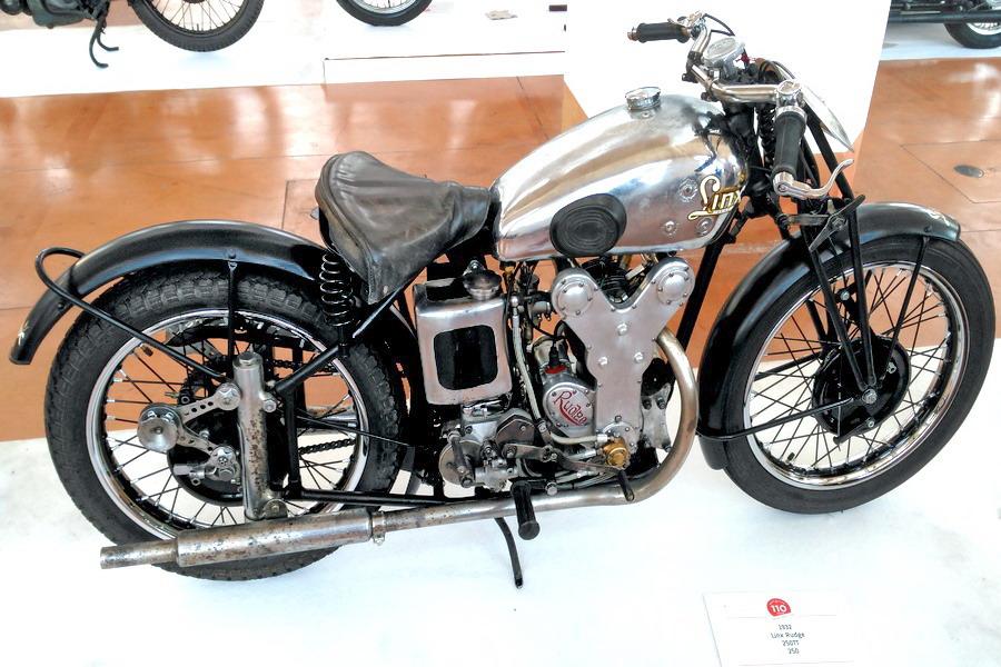 44_lynx-rudge-250tt_moto-100-anni-di-storia