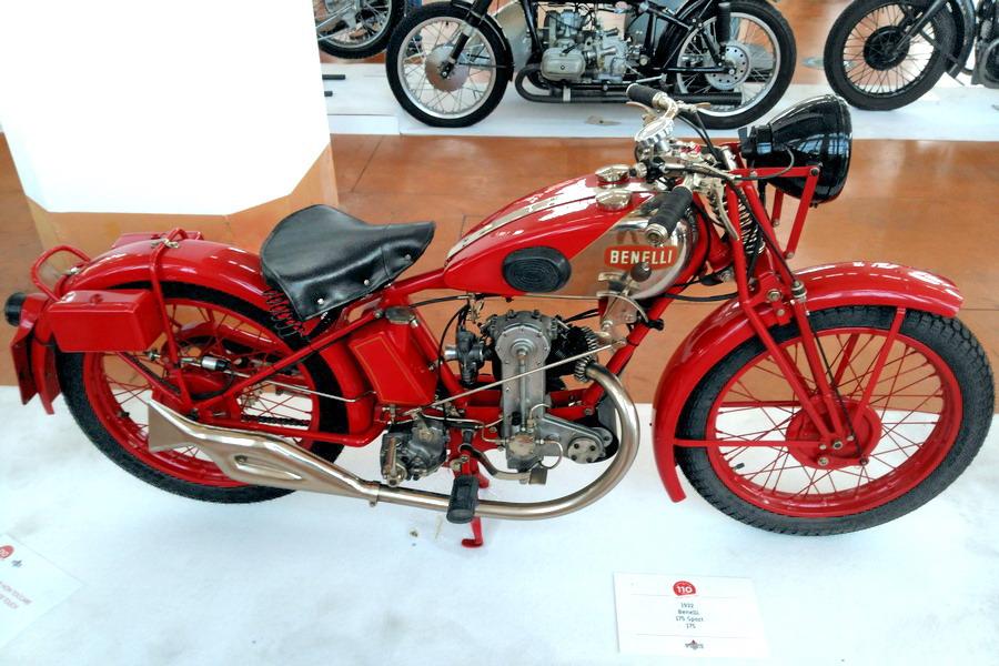 45_benelli-175-sport_moto-100-anni-di-storia