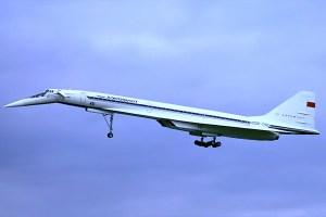 ap-tupolev-144