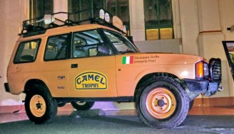 14_discovery-camel-trophy-1990