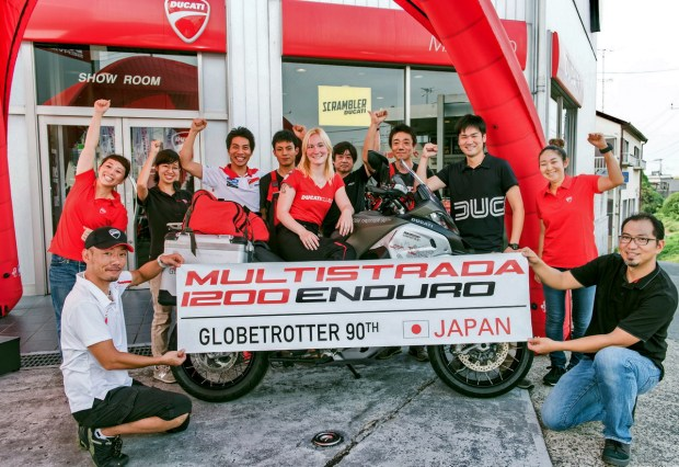 ducati_globetrotter_stage3_01