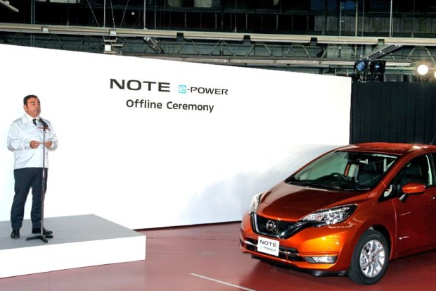 motori360nissan-e-power-02-carlos-ghosn