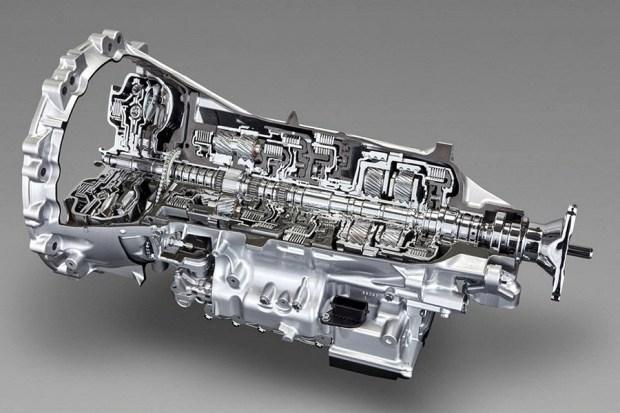 motori360toyota-newglobalarchitecture2017-04