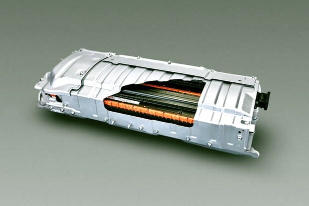 motori360toyota-newglobalarchitecture2017-08-nuova-batteria-ioni-litio