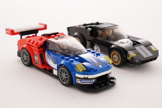 motori360_gt-and-gt40-lego-speed-champions_small