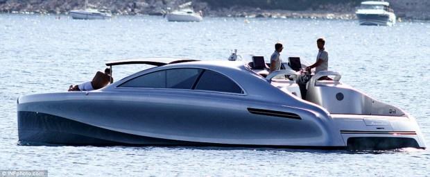 motori360_mercedes-benz-yachtgranturismo-experience2