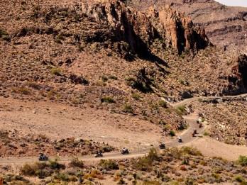 motori360_route66-foto-21