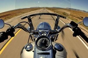 motori360_route66-fotoapert