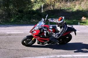 motori360-bmw-s-1000_apert