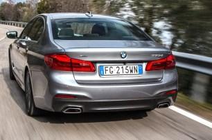 Motori360-BMWserie5-2017-15