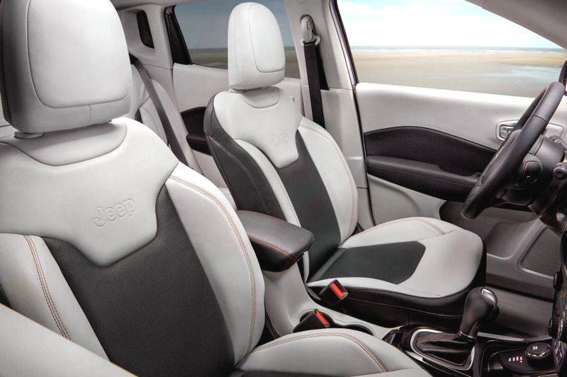 Motori360-JeepCompass2017-09
