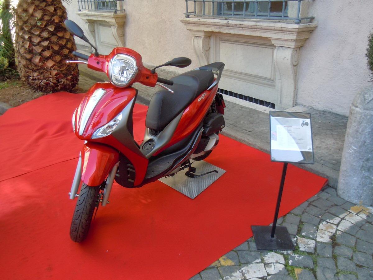 Motori360-Rospigliosi-Expo (10)