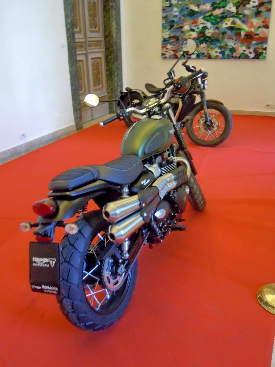 Motori360-Rospigliosi-Expo-16 Due ruote e un motore: la crisi è finita