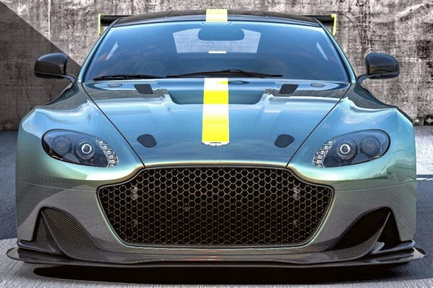 Motori360.it-AstonMartinAMR-SaloneGinevra2017-16
