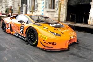 Motori360.it-Orange1-01