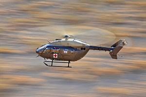 Motori360_VECTOR_UH-72A Lakota c Airbus