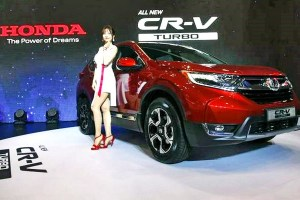 Motori360.it-Honda CR-V 2017-01