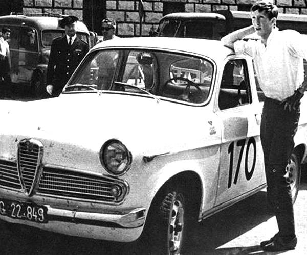 Motori360.it-Trieste-Opicina-'17-04-Jochen-Rindt