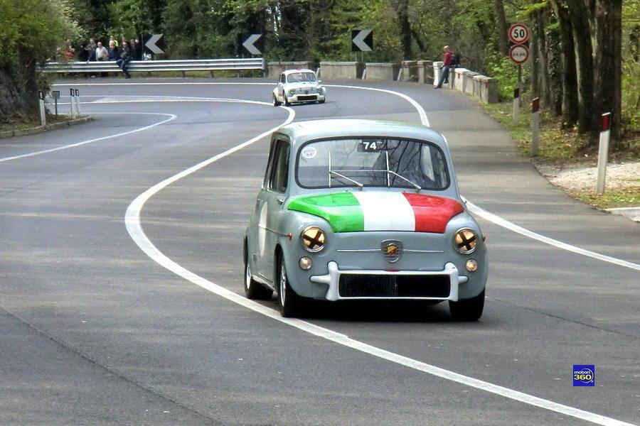 Motori360.it-Trieste-Opicina-'17-15