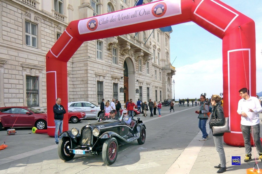 Motori360.it-Trieste-Opicina-'17-27