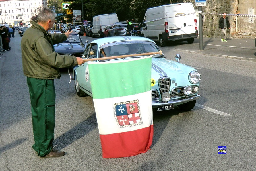 Motori360.it-Trieste-Opicina-'17-39